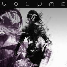 Volume ps4 psn uk £3.54 ps plus £5.79 without