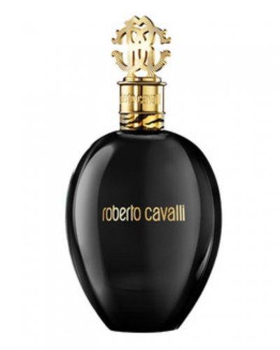 Roberto Cavalli Nero Assoluto EDP for her 75ml @ theperfumeshop for £24.99