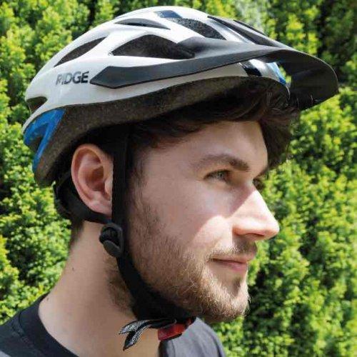 Half Price Helmet £10 @ Halfords @ o2Priority
