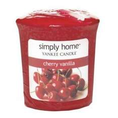 Yankee Candle Votives £1 Each. £3.75 for P&P if you spend under £35 @ Poundshop