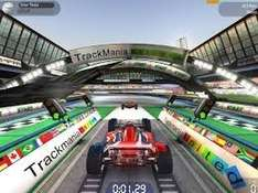 Trackmania 2 games from £1.99 @ Gamesplanet (Steam keys)