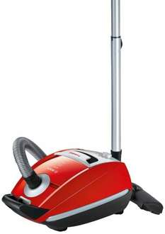 Bosch BSGL5PT2GB Vacuum Cleaner - Which's no 1 rated £139.99 @ Amazon