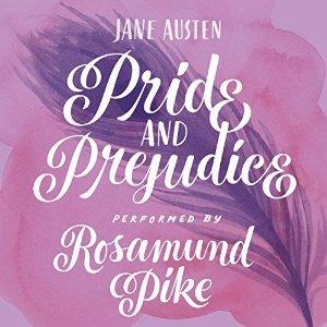 Pride and Prejudice Audio Book - FREE at audible.co.uk