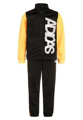 Adidas Tracksuit Ages 13/14 & 15/16 £16.40 @ Zalando