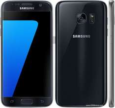 Samsung Galaxy S7 - Unlimited calls/Txt, 1GB data, £24 p/m £60 upfront. 24 months - £636 total. mobiles.co.uk