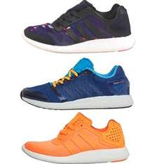Adidas Pureboost Both Men's & Women's £34.98 Delivered @ M&M Direct