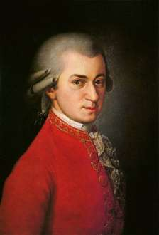 Wolfgang Amadeus Mozart - Overture to Così fan tutte - Free mp3 @ Alexander Street/openmusiclibrary.og