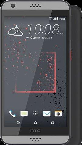 HTC desire 530 (brand new) £7.50 p/m @ mobilephonesdirect £240 before CB