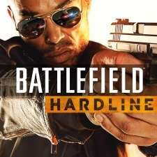 Battlefield Hardline Standard Edition/ Battlefield 4 PS4 £3.99 at PSN EU