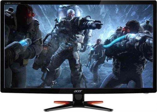 Acer GN246HL 144hz 1ms response gaming monitor. £169.98 @ Ebuyer online