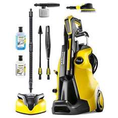 Karcher K5 Full Control Car and Home Pressure Washer Package just £279.99 at Costco delivered!
