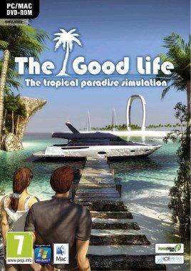 The Good Life PC £2.53 @ GameSeek