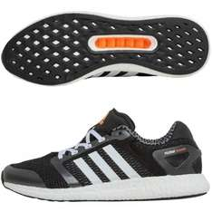 Mens Adidas Climachill Rocket Boost Trainers BARGAIN @ £39.48 (incl delivery) @ mandmdirect