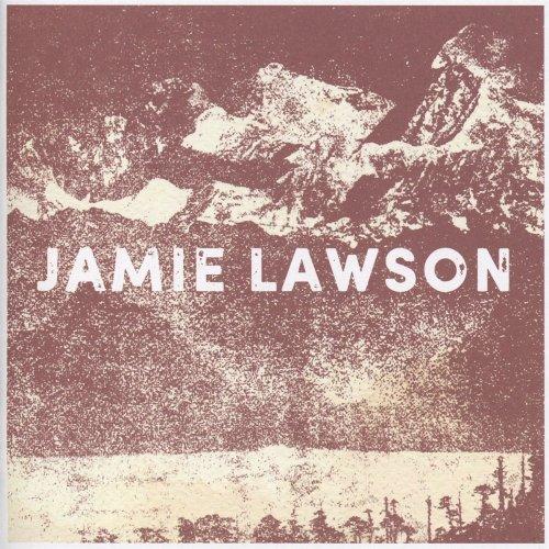 "Jamie Lawson ""Jamie Lawson"" CD £5 @ amazon.co.uk (Prime exclusive)"