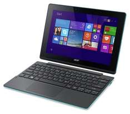 "Acer Aspire Switch 10.1"" 2GB 32GB Windows 2 in 1 Laptop £79.99 REFURBISHED @ ARGOS"
