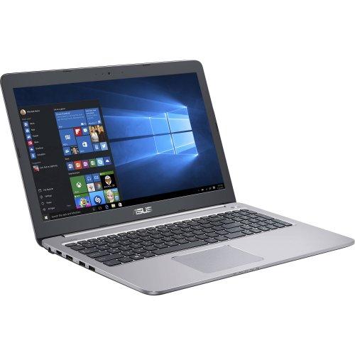 ASUS K501UX i5 GTX 950M 128SSD £579.99 @ Ebuyer