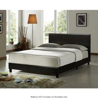 torino double bed £15 @ B&M