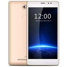 Leapoo T1 4G plus Smart phone £84.99 gearbest