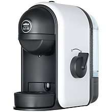 Lavazza A Modo Mio Coffee Maker £69.99 with free Milk frother worth £59.95 @ John Lewis