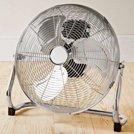"""16"""" Velocity Fan £19.99 @ B&M"""