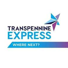 25% Off Advance Tickets August Offer @ TP Express