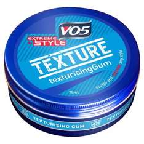 VO5 Texturising Gum £1.50 @ Asda (Instore)