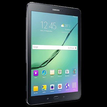 """Samsung Galaxy Tab S2 9.7"""" Wifi+4G 32GB (Like New)(O2 Refresh)  £198"""