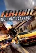 FlatOut: Ultimate Carnage PC (Steam) £1.50 @ GamersGate