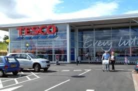 large grey mixing bowl £3 at Tesco Bramley Leeds