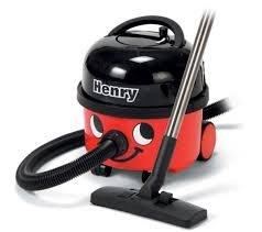 Henry Hoover hvr200 in store only £47.50 Asda