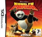 Kung Fu Panda (Nintendo DS) - Only £4.99 @ Comet !!