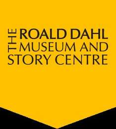 Free Child Entry for The Roald Dahl Museum and Story Centre