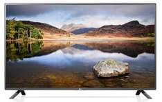 LG 55LF580V 55 Inch Full HD LED TV (Code TV35 for £35 off) £469.98 coopelectricalshop