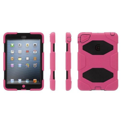 griffin iPad 2 / 3 / 4 and mini etc portfolio cases £1 at poundland (INSTORE)
