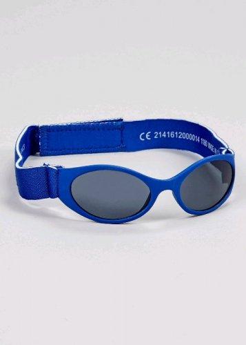 baby sunglasses £1.50 - free c&c @ Matalan