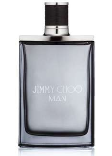 Jimmy Choo Man 100 ml @ Amazon for £20.58