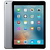Up to £70 off iPad Pros (using voucher) on Tesco Direct