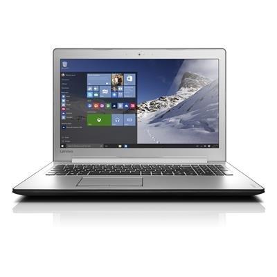Lenovo Ideapad 510 i5/GT 940MX/8GB/2TB FHD £494.99 @ Lenovo with code 5VCLEN