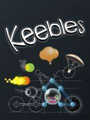 keebles - steam 5p @ Greenman Gaming