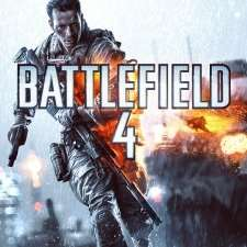 [PS4] Battlefield 4 - £2.69 / Back to the Future: The Game - 30th Anniversary Edition / Game of Thrones - Season Pass / Tales from the Borderlands - Season Pass - £4.17 each - PlayStation Store (Canada)