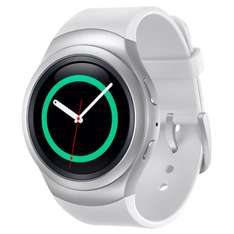Samsung Gear S2 £161.99 and Samsung Gear S2 Classic £186.29 + £3.95 del @ Bargain Crazy using code (customer returns)
