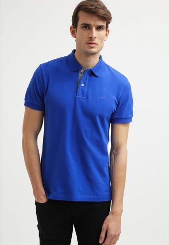 Dockers Polo shirt £13.50 Prime or £17.49 Standard Del. @ Amazon