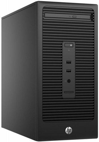 Desktop PC Intel i5-6500 3.2GHz, 8GB RAM, 1TB, Windows 10 £313 delivered @ Technoworld