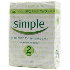 Getting rid of acne / spots cheaply £9.00 total @ Boots - Free c&c
