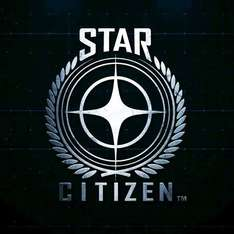 Star Citizen is free to play during Gamescom.