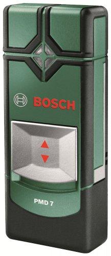 Bosch PMD 7 Digital Detector @ Amazon (£22.48 Non Prime)