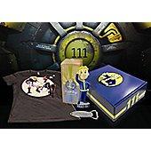 Exclusive Fallout 4 Accessory Bundle £15 @ Tesco Direct
