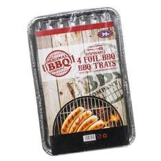 B&M bbq special .. items now reduced by minimum 50%. check comments section
