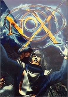 Nox for PC for free on Origin