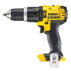 DeWalt 18V XR Lithium-Ion Body Only - £35 + £5.75 p+p. (£40.75) Dispatched from and sold by Tools4Trade.